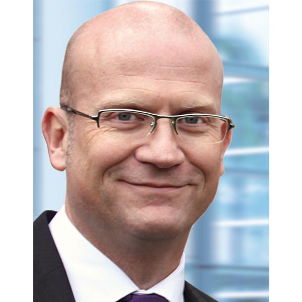 Dirk Peter Kuballa | Dozent IAF INSTITUT