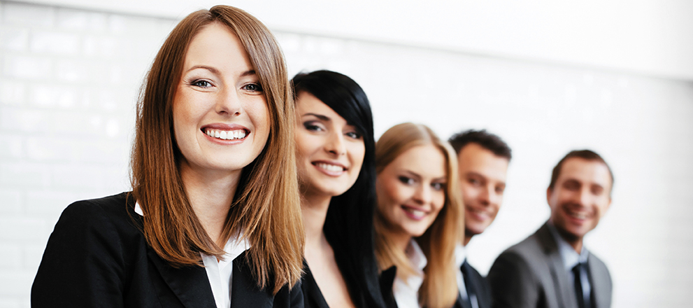 Karriere als Steuerjurist? T4P (Tax for Practice) – das Mentoring-Programm der Steuerberatung