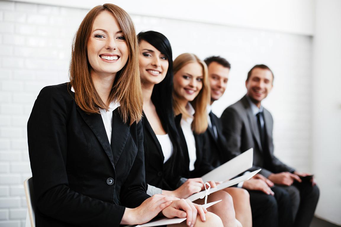 Das T4P Mentoring-Programm für kluge Köpfe – in 5 Schritten zum Mentoring-Programm