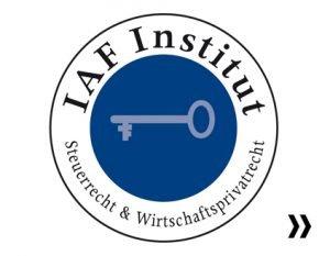 IAF Institut