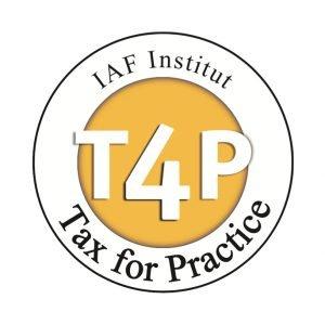 T4P (Tax for Practice) – das Mentoring-Programm der Steuerberatung