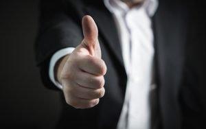 T4P (Tax for Practice) – das Traumberuf Steuerberater: Mentoring-Programm der Steuerberatung
